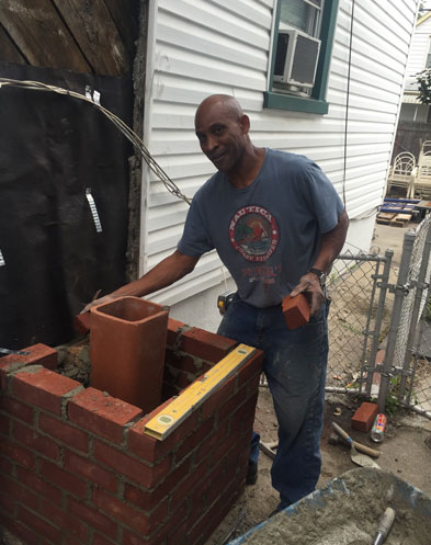 Chimney Cleaning Brooklyn Chimney Repair Queens Chimney